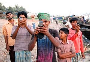 BioD in Bangladesh